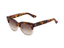 Sunglasses GUCCI ORIGINAL GG3744/S color code XDC/5F