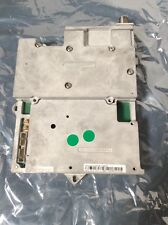 HP Agilent E5515 RF Interface 61170 (3947) Made in UK