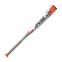 "2020 Easton Maxum 360 -10 Composite 2 3/4"" Barrel USSSA Baseball Bat 29 in 19 oz"
