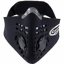 a1f4dce591 Plain Motorcycle Face Masks