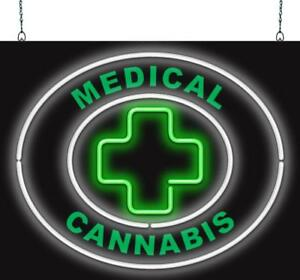 Licensed Medical Marijuana Patients only Sign Aluminum Sign with Graphic Black//Blue on White 10 in x 7 in NMC NGA33A Notice