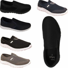 Unbranded Gym & Training Shoes Textile Trainers for Men