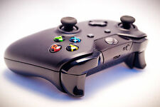 GENUINE official Microsoft XBOX ONE wireless controller gamepad  FAST P/P UK biz