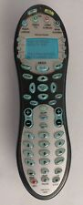 Logitech Harmony H659 Universal Learning Remote Control w/ PC Cable Tested