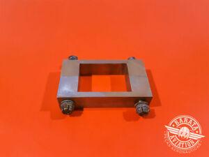 Bearing Block P/N 840006