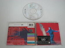 PETER GABRIEL/US(REALWORLD/VIRGIN/PGCD 7/0777 7 864 55 2 8) CD ÁLBUM