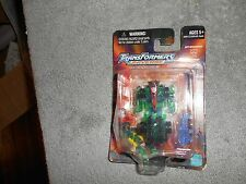 TRANSFORMERS UNIVERS - FROM ROBOT TO VEHICLE - SPY CHARGERS ( MIRAGE SPY ) 2006