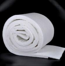 Thick Biochemical Filter Fiber Cotton Bio Sponge 200x30x2cm for Fish Tank AK690