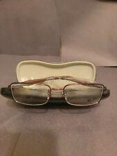 ray ban glasses frames men 53/17 140