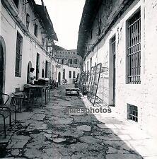 JANINA c. 1960 - Ruelle Marchand de Sommiers Grèce - Div 1937