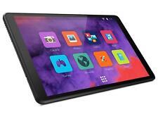 Lenovo Tablet Tab M8 ZA5G0038SE 2GB Soldered 32GB eMMC B-Ware einwandfrei