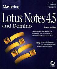 Informatikbücher über Netzwerke