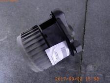 Gebläsemotor Smart Forfour (454) Bj. 2004-09-01