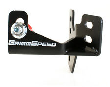 Grimmspeed Master Cylinder Brace for the 1993-2007 Subaru Impreza Models