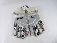 Suntour XC Pro XL Vintage Mountain Bike Gloves mtb cross racing NOS