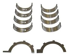 FITS MANY 04-12 JEEP DODGE SUV TRUCK W/3.7L STANDARD CRANKSHAFT MAIN BEARING SET