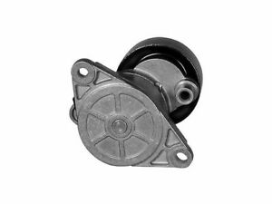 For 2006-2011 Mercedes C350 Accessory Belt Tensioner Dayco 51275JW 2007 2008