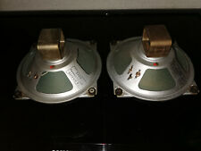 Saba Vintage Lautsprecher 19-200  Made in Germany