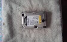 """•Western Digital WD1003FBYX RE4 64MB Cache 7200rpm 1000gb 3.5"""" Sata hard drive"""