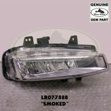 LAND ROVER FRONT FOG LAMP RIGHT DISCOVERY SPORT LR077888 OEM