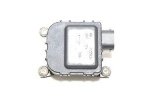 Actuator Air Conditioning Heating Defrosterklappe a/C Audi A3 8L Tt 8N
