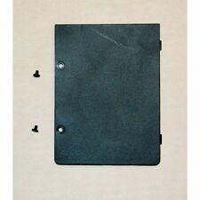 Cache/Trappe/Cover Disque dur pour ACER Aspire 9500 DQ70 + Vis