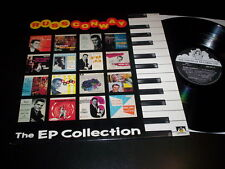 "Russ Conway ‎""The EP Collection"" LP See For Miles Records Ltd. ‎– SEE 310"
