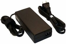 Lenovo ThinkPad 90W AC Power Adapter Charger for  239242U L410 SL510 t500 X120e