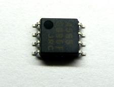 NJM4565 Dual Op-Amp - SMD