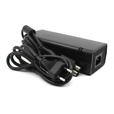EU Plug AC Power Supply Adapter Charging Charger Replacement for Xbox 360 Slim