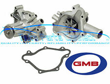 GMB WATER PUMP for CHRYSLER DODGE PLYMOUTH 1201070 W350 W250 FURY HIGH QUALITY