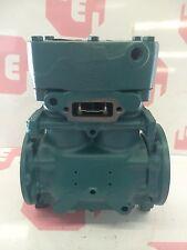 Cummins Air Compressor Bendix TF-501 286555