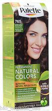 Palette Natural Hair Colourant Blonde Brown Dark Red Black Different shades