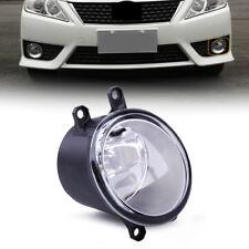 Vorne links nebelscheinwerfer für Toyota Camry Corolla Yaris Lexus LX570 RX350
