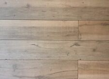 Beechwood Timber Look Porcelain Tile 900x150 Premium Quality Tiles