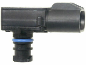 For 2006-2010 Jeep Commander MAP Sensor SMP 62435RR 2007 2008 2009 5.7L V8