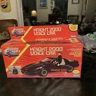 """Kenner Knight Rider """"Knight 2000 Voice Car""""-Mint-Boxed-Sealed-Never Opened 1982"""