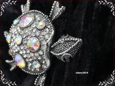 Halskette Ring Stretch Fingerring Ohrringe gold silber Armband dehnbar elastisch