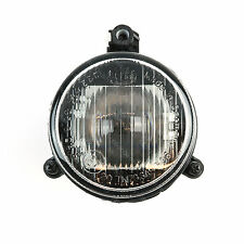 "Hella Front Fog Light to fit LTI TX2 TX1 ""London"" Taxi"
