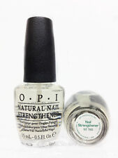 OPI Nail Strengthener NT T60  0.5oz/15ml