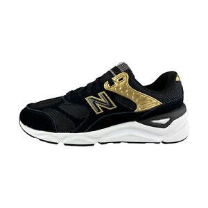 Scarpe da ginnastica New Balance oro per donna | Acquisti Online ...