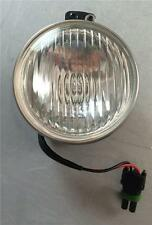 Holden Commodore Vx & Vy - Side Fog Light (Suitable Left or Right)