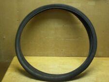 "Schwinn 26x1 3/8"" Lightweight Bicycle Blackwall Tires Fits S-5 S-6 Wheels Kenda"