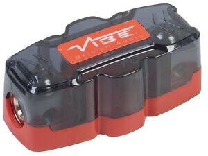 Vibe Critical Link ANL Fuse Holder CLANLFH-V7 300 Amp