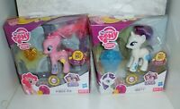 Hasbro My Little Pony Crystal Motion Toy Various Age 3+ Boxed & Sealed