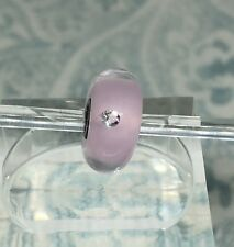 Authentic Trollbeads Baby Girl 81005, New