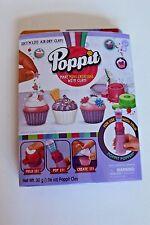 NEW Poppit Refill Pack: Mini Cupcakes