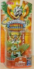 Skylanders Giants Collection Character Pack__JADE FLASHWING figure_Exclusive_MIP
