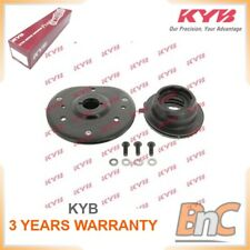 KYB FRONT SUSPENSION STRUT REPAIR KIT VOLVO OEM SM5676