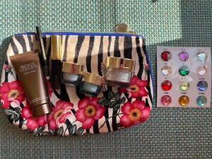 Estee Lauder Cosmetics 7 Piece Gift Set NEW
